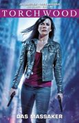 Heft: Torchwood  3