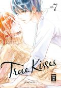Manga: True Kisses   7