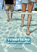 Album: Tungstenio