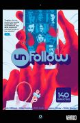 Comic: Unfollow  1