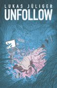 Album: Unfollow