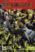 Heft: The Walking Dead 14