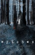 Comic: Wytches  1 (engl.)