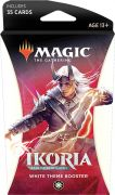 Magic The Gathering: Themenbooster Weiß