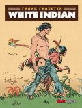 Album: White Indian