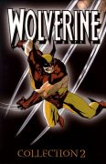Wolverine Collection 2