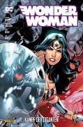 Heft: Wonder Woman 10