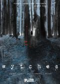 Album: Wytches  1