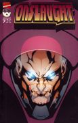 Heft: X-Men Special 5 (Variant-Cover-Edition)  - Zustand 2-3