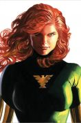 Heft: X-Men 12 [Alex-Ross Variant]