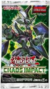 Yu-Gi-Oh! Booster: Chaos Impact (dt.)