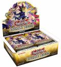 Yu-Gi-Oh! Boosterbox: Legendary Duelists - Magical Hero (dt.)