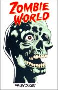 Heft: Zombie World