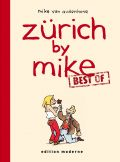 Album: Zürich by Mike - Best of - Zustand 1